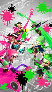 Splatoon2_thanks_NA_1080_1920