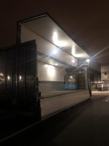 トラック3